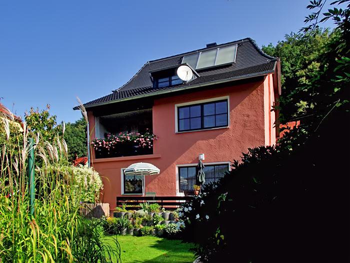 ferienwohnung hoffmann in rathmannsdorf bei bad schandau in der s chsischen schweiz. Black Bedroom Furniture Sets. Home Design Ideas